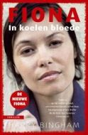 Fiona - In koelen bloede - Harry Bingham
