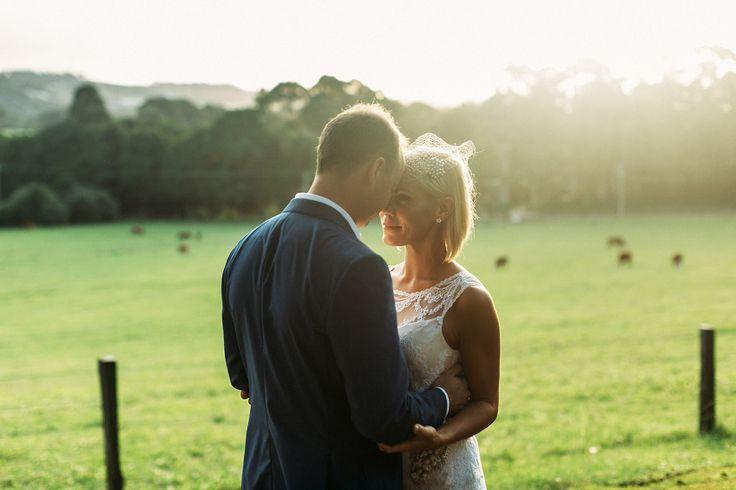 #Sydney #Wedding #Photographer Knows How Important #Pre #Wedding #Shootout For Any ❤Couple❤    ✉ https://www.atdusk.com.au