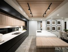 Image result for stylemaster kitchens