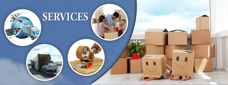 Shifting in a small variety is somehow manageable, but when commercial moving can there be then experienced guidance becomes a must need. Moving with experts in moving is definitely a requirement if you have a need to have secured moving, but this becomes a necessary duty to implement them for office moving.  http://www.bestpackers.org/