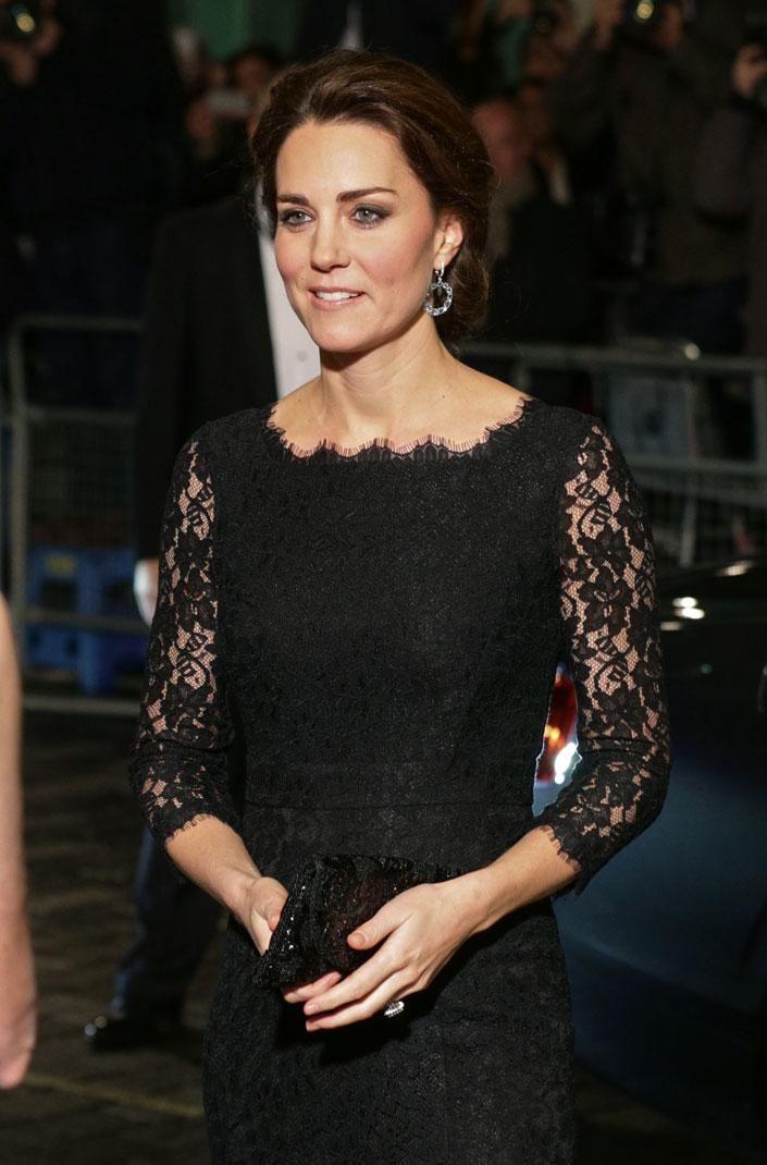 Ez lesz Katalin hercegné ajándéka Harrynek karácsonyra - Blikk.hu