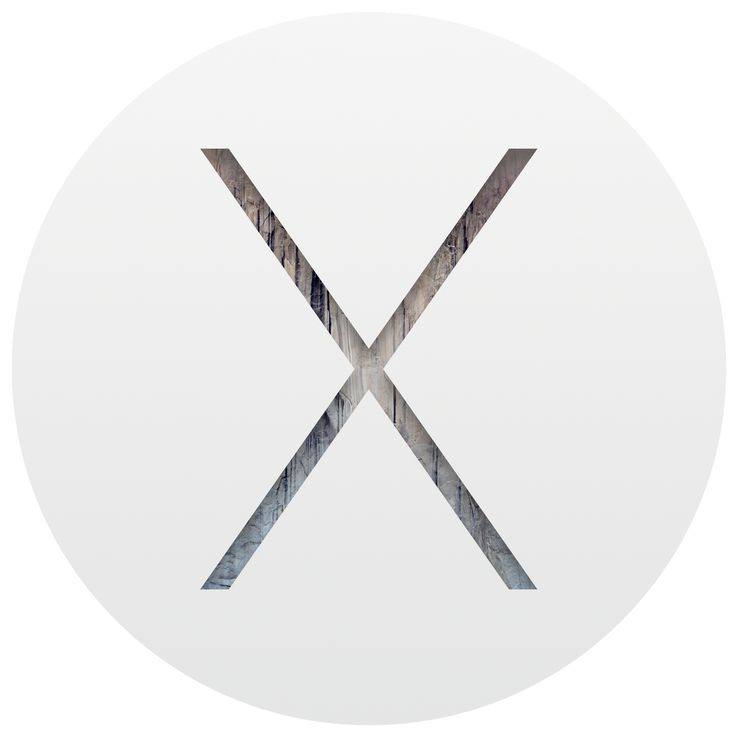 OS X Yosemite Launching Today as a Free Upgrade - http://iClarified.com/44651 - Apple has announced it will launch OS X Yosemite later today as a free download