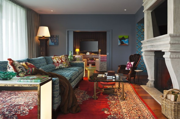 Welcome To Cielo Home Interior Design Home Decor Pinterest