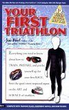 I would have done my first Triathlon years earlier had I known of Trifind.com.  No excuses now of not finding one.  Listings all over the country, year-around. :)