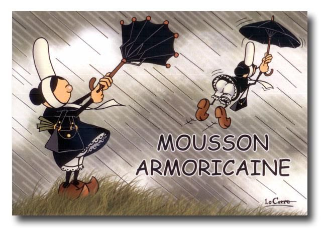 147 best humour normand et breton images on Pinterest   Humor, Humour and Bretagne