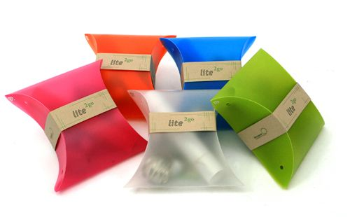 50+ Eco Friendly Recyclable Packaging Inspiration