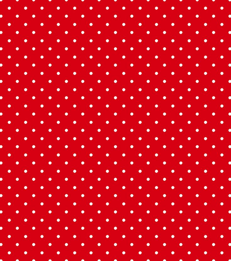 tutti fruitti collection small polka dot red white fabric pinterest polka dots paper. Black Bedroom Furniture Sets. Home Design Ideas