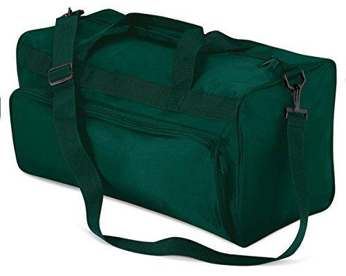 #Tischtennis #Tasche #Sport #Fitness #Reise #Tennis #Sporttasche #grün Tischtennis Tasche Sport Fitness Reise Tennis Sporttasche grün, , 50 x 25 x 25 cm, , , ,