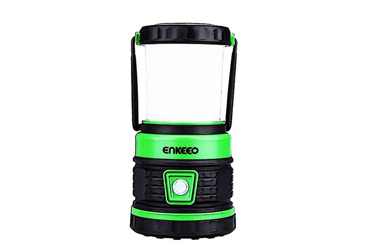 LED Camping Lantern Light: Water-Resistant, Rechargeable with USB Input/Output: 53% Off - http://kicksday.com/2017/04/03/led-camping-lantern-light-water-resistant-rechargeable-with-usb-inputoutput-53-off/ #AmazonSales, #BestDeals, #Camping, #CampingLantern, #Deals, #LEDLamp, #Outdoors, #Sports, #Tech, #Travel