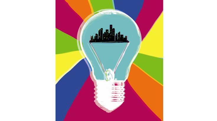 Op-Ed Innovations used in 12 cities around the world may help others