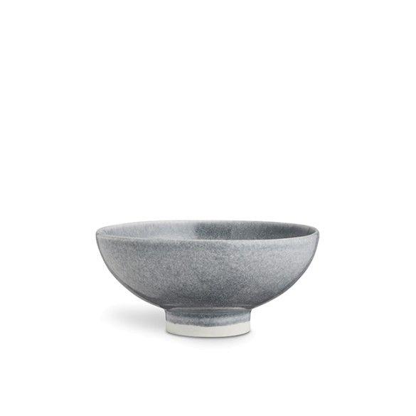 Unico bowl grey