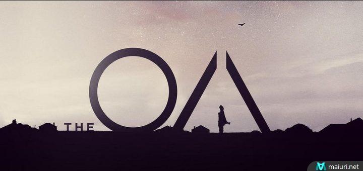 The OA è un telefilm statunitense del 2016 creato da Brit Marling e Zal Batmanglij per Netflix, catalogabile...