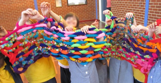 Knitting Nancy Machine : Best images about giant knitting on pinterest yarns