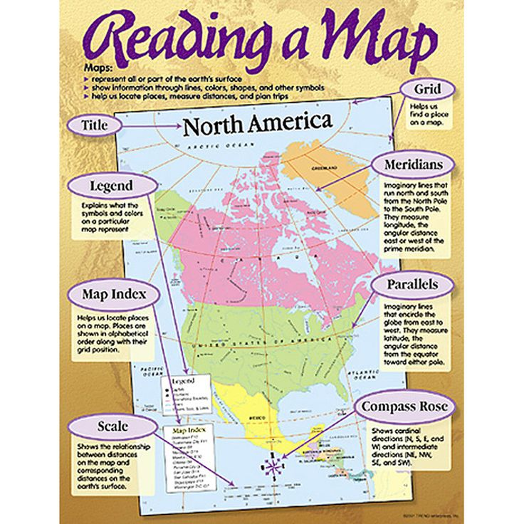 Best Th Grade Geography Ideas Only On Pinterest Th Grade - Classroom size map of us