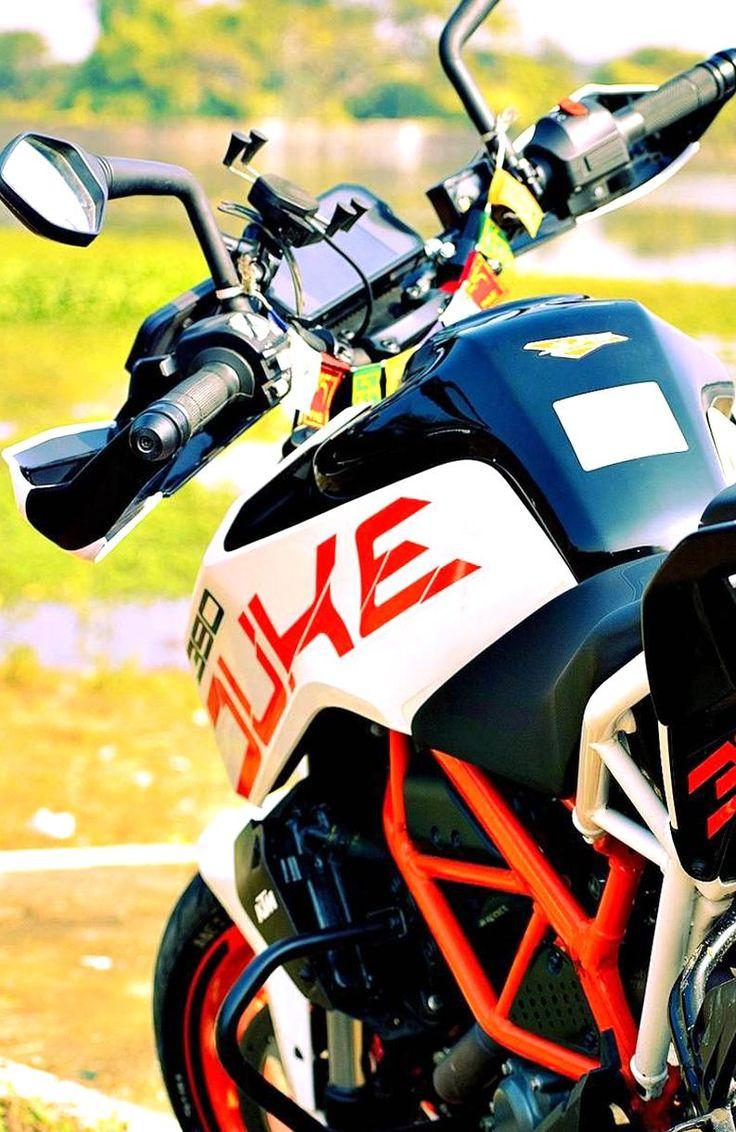 Download Duke 390 Wallpaper By Subrata9851709446 B3 Free On Zedge Now Browse Millions Of Popular Bike Wallpapers Duke Motorcycle Duke Bike Bike Photoshoot