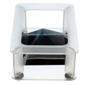รีวิว สินค้า Universal Holographic 3D Projector Display Cabint For 3.5~6'' Mobile Smart Phone - Intl ☁ ส่งทั่วไทย Universal Holographic 3D Projector Display Cabint For 3.5~6'' Mobile Smart Phone - Intl จัดส่งฟรี | partnerUniversal Holographic 3D Projector Display Cabint For 3.5~6'' Mobile Smart Phone - Intl  รายละเอียดเพิ่มเติม : http://product.animechat.us/H4NZA    คุณกำลังต้องการ Universal Holographic 3D Projector Display Cabint For 3.5~6'' Mobile Smart Phone - Intl เพื่อช่วยแก้ไขปัญหา…