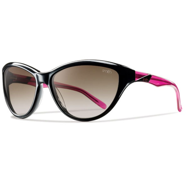 Smith Optics Women's Cycling Sunglasses   Smith Optics Cypress Sunglasses   Bicycle Eyewear  