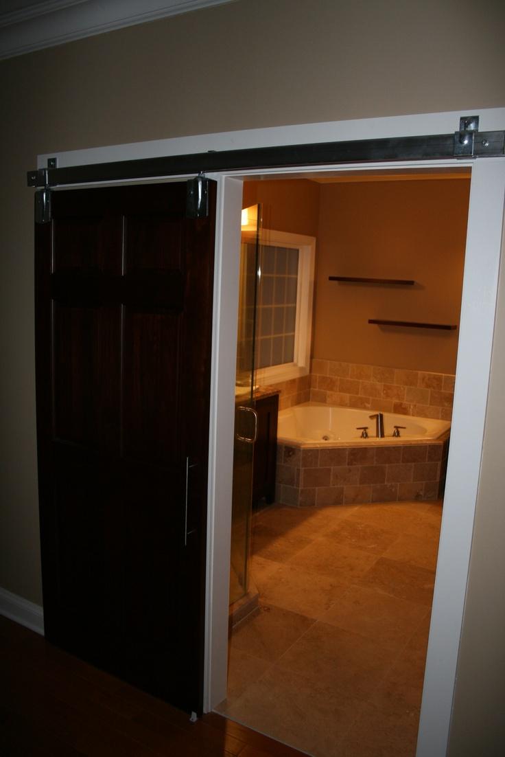 sliding barn doors sliding barn door runners. Black Bedroom Furniture Sets. Home Design Ideas