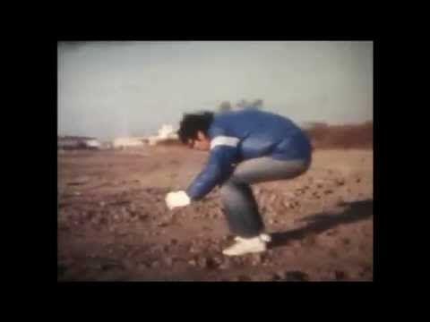 Hideaki Anno Discusses His Early Works | http://otakuusamagazine.com/Anime/News1/Hideaki-Anno-Discusses-His-Early-Works-6041.aspx | Otaku USA