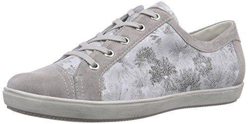 Semler Cris Damen Sneakers - http://on-line-kaufen.de/semler/semler-cris-damen-sneakers