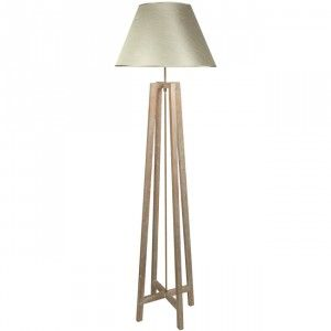 lampadaire taupe lampe suspension objet de d co d coration gifi lumi re. Black Bedroom Furniture Sets. Home Design Ideas