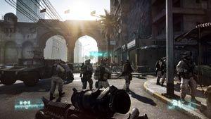 Het spelen van games, online of op de LAN. Favoriete game: Battlefield 3