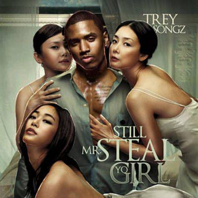 Послушай песню Not For Long исполнителя B.O.B Feat. Trey Songz, найденную с Shazam: http://www.shazam.com/discover/track/154038205