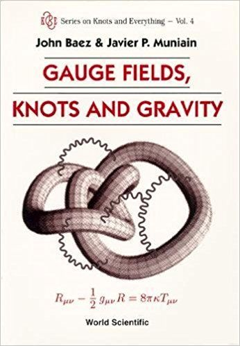 31 best ebooks classics images on pinterest 4 gauge fields knots and gravity series on knots and everything fandeluxe Images
