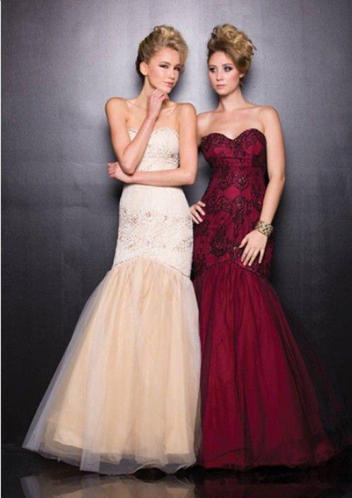 Formal Wear of Brisbane, BridalWearRetailers, Kallangur, QLD, 4503 - TrueLocal