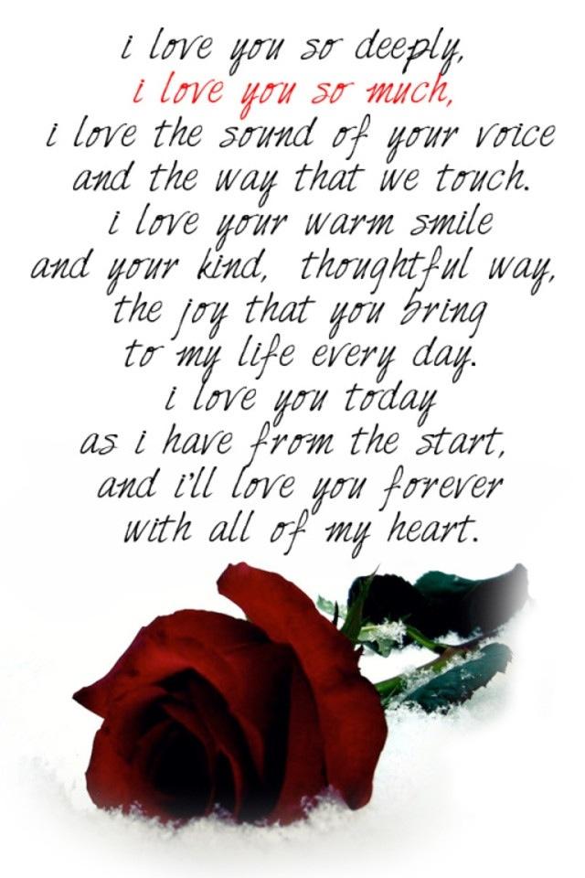To My Fiance J Riley Pin65654107037977449 My Love Love
