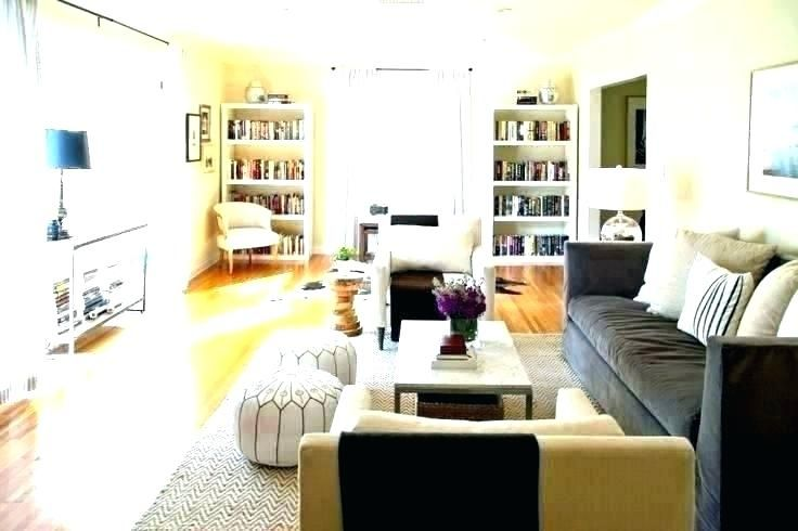 Interior Design Small Living Room Ideas With Tv And Dining Table Home Decoration Ideas In 2020 Living Room Furniture Arrangement Small Living Room Ideas With Tv Narrow Living Room Design #small #narrow #living #room #ideas #with #tv