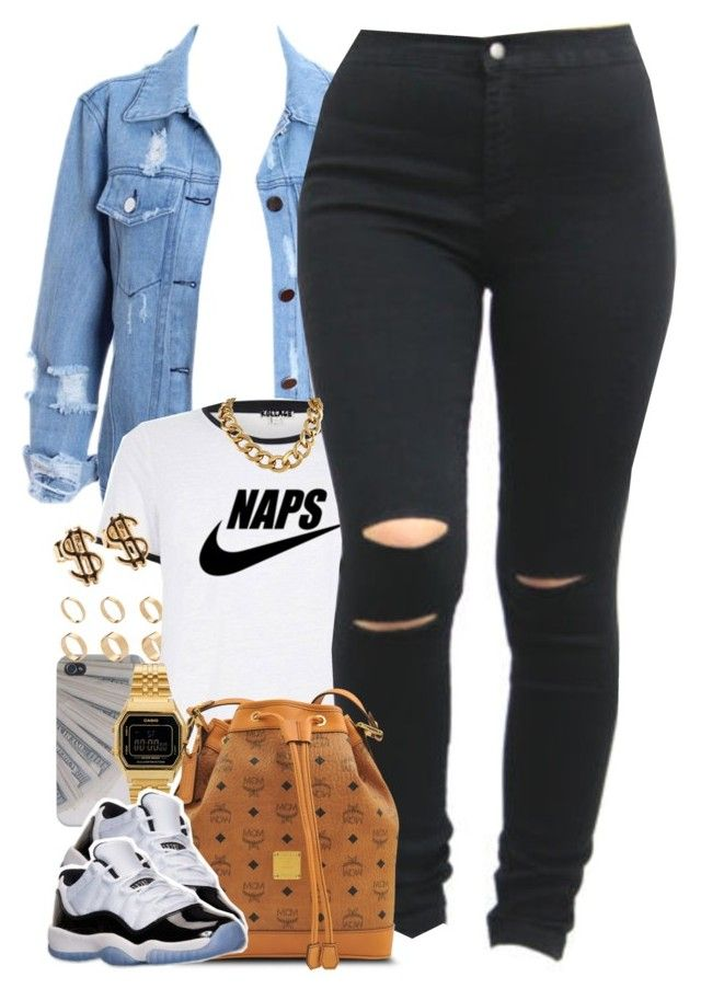 25+ best ideas about Swag Fashion on Pinterest | Swag style Swag and Camo leggings outfit