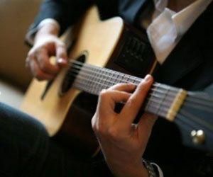 23 morceaux à apprendre à la guitare acoustique
