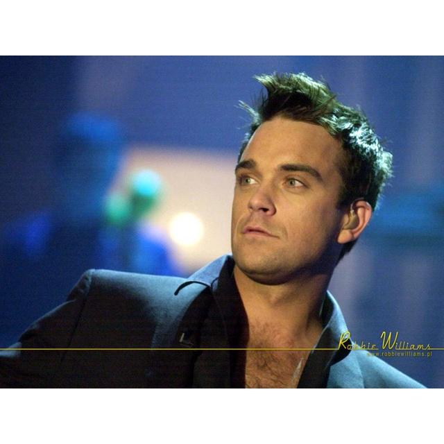 Forever Robbie Robbie williams, Robbie, Robin williams