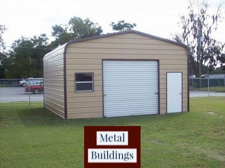 Sturdy Metal Buildings Texas Orders Get Free Delivery Best Prices And Metal Buildings Ideas Metal Buildings Garage Design Metal Building Homes