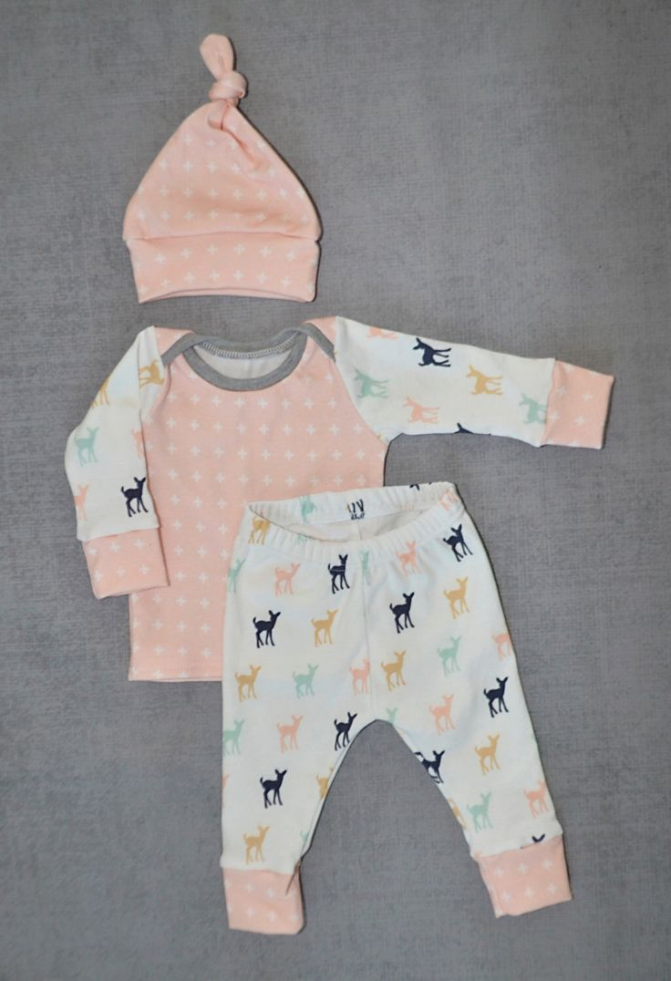by LittleBeansBabyShop on Etsy https://www.etsy.com/listing/237591067/baby-girl-outfit-newborn-outfit-coming