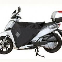 Motokoc R083  Kymco People GT/GTI 125/200/300