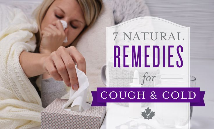 Let's face it: whether you're in the throes of winter cold season, or you've come down with a stubborn cough or cold in the middle of summer, the waiting game is tough. Waiting for nasal congestion or sore throat and coughing to subside so you can get bac