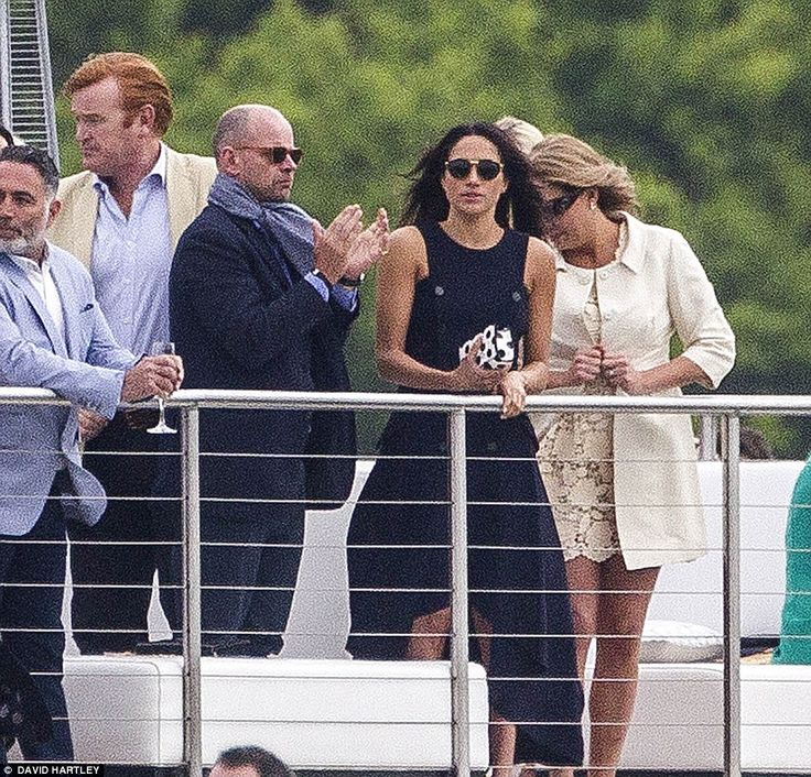 249 Best Images About Meghan Markle On Pinterest