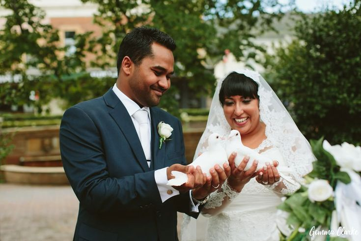Arishma and Amit's Peppers Craigieburn Wedding in Bowral