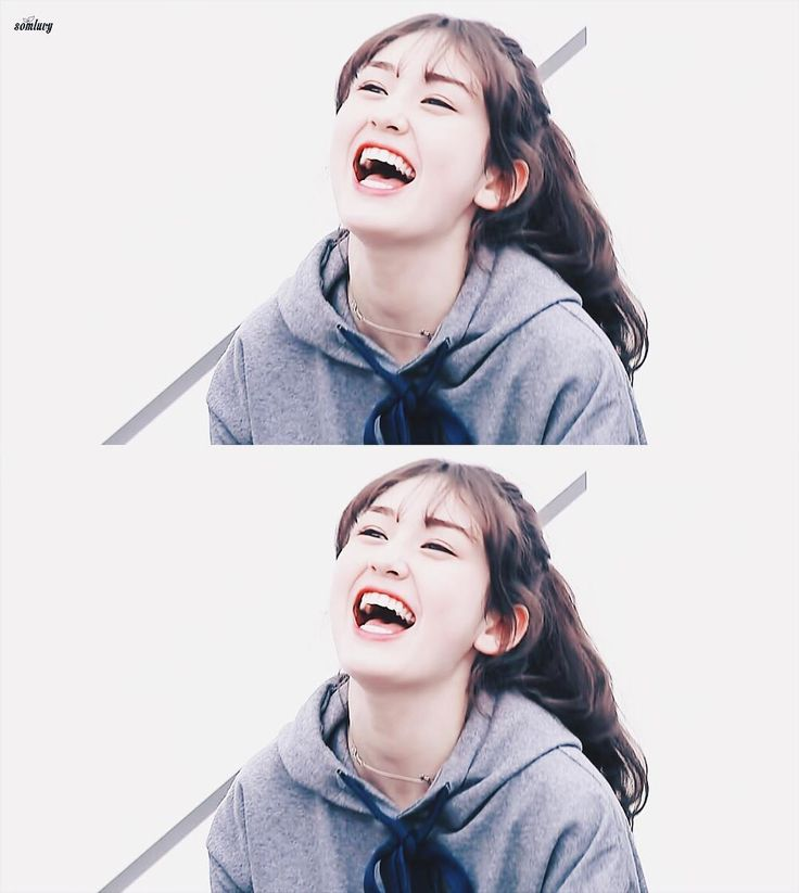 """; ©logo pre HAPPY BIRTHDAE TO SOMIIIII - vote for somi!!!! (LINK IN BIO) -…"""