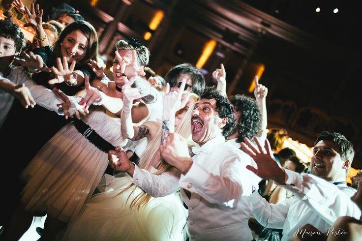 Photographer Italy www.maisonpestea.com Stylist : The wedding Circus www.theweddingcircus.com