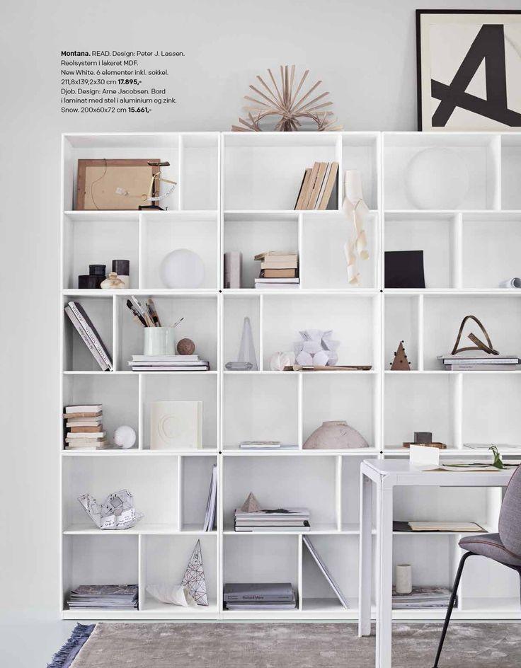 Illums Bolighus byder velkommen til et univers af dansk og skandinavisk design. Få inspiration til din bolig. Husk, at alle varer kan købes online