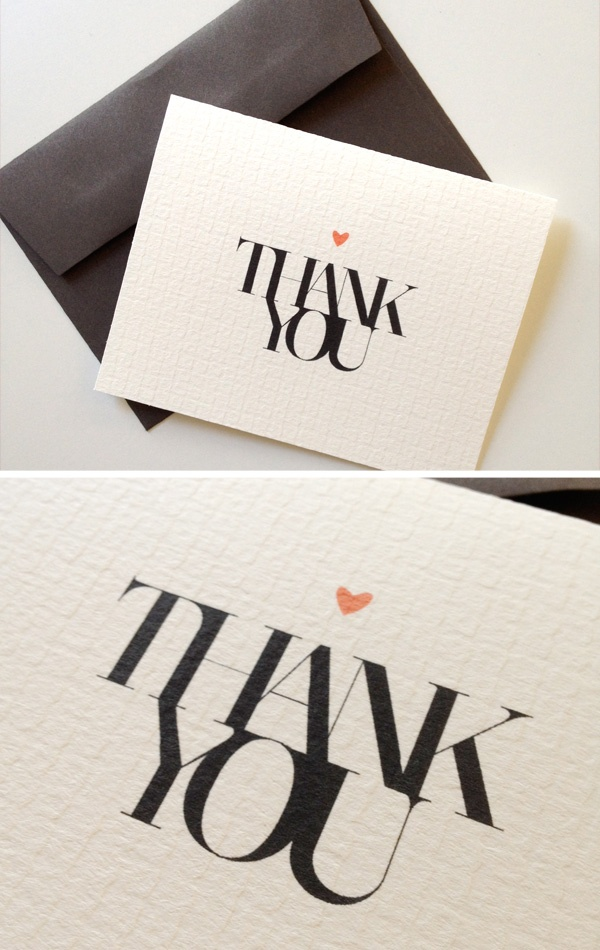 wedding thank you cards time limit%0A thank you