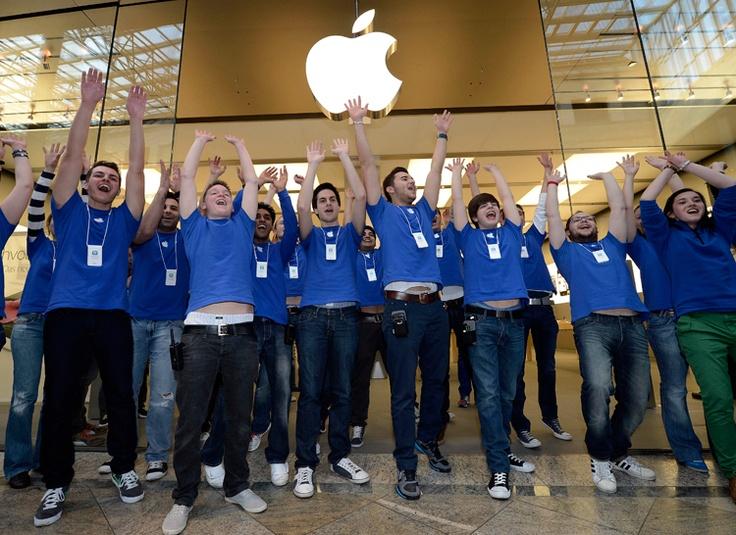 ab7aa4aa18c9e116a1130d48d531c585 apple app new ipad