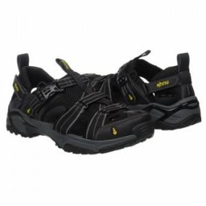 Mens Outdoor Shoes from $30.00 - Deals and Sales at Local or Online Stores