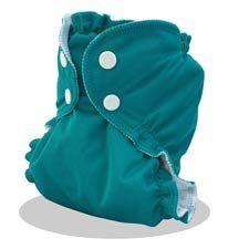AppleCheeks cloth diapers - AppleCheeks Canada - Cozy Bums Diapers Canada