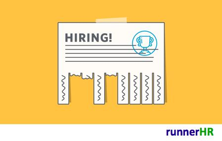Do you feel overworked and underpaid, or is your job not challenging enough? Please check out our new job postings and apply now; info@runnerhr.com.tr We are hiring. #runnerHR #HR #JobPostings #ApplyNow  www.linkedin.com/company/runnerhr www.facebook.com/runnerhr www.twitter.com/runner_HR www.pinterest.com/runnerHR/runnerhr-danışmanlık www.instagram.com/runnerhr_danismanlik www.runnerhr.com.tr/career-opportunities