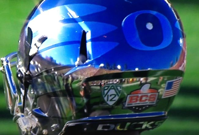Platinum football helmets... Wonder if Jerry would ever use these w/ the 'Boys
