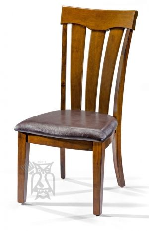 Excellent Shop Local Visit Our Bay Area Stores Solid Parawood Wood  Plantation Side Chair In Warm Finish With Furniture Stores Sf Bay Area